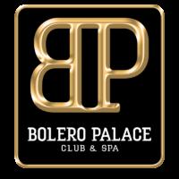 BP LOGO + SCRTTA CORNICE (800x800)