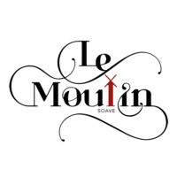LOGO MOULIN1 600x600 2