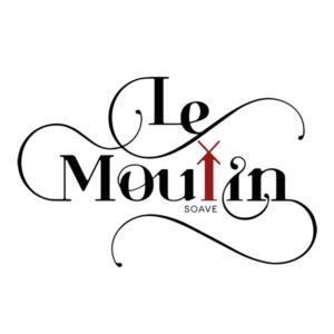 LOGO MOULIN1 600x600 2